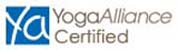 Yoga Alliance Registered School - 200, 300 & 500 Hr